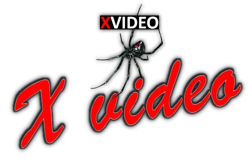Xvideo tube porno